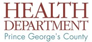 Health Dept Logo