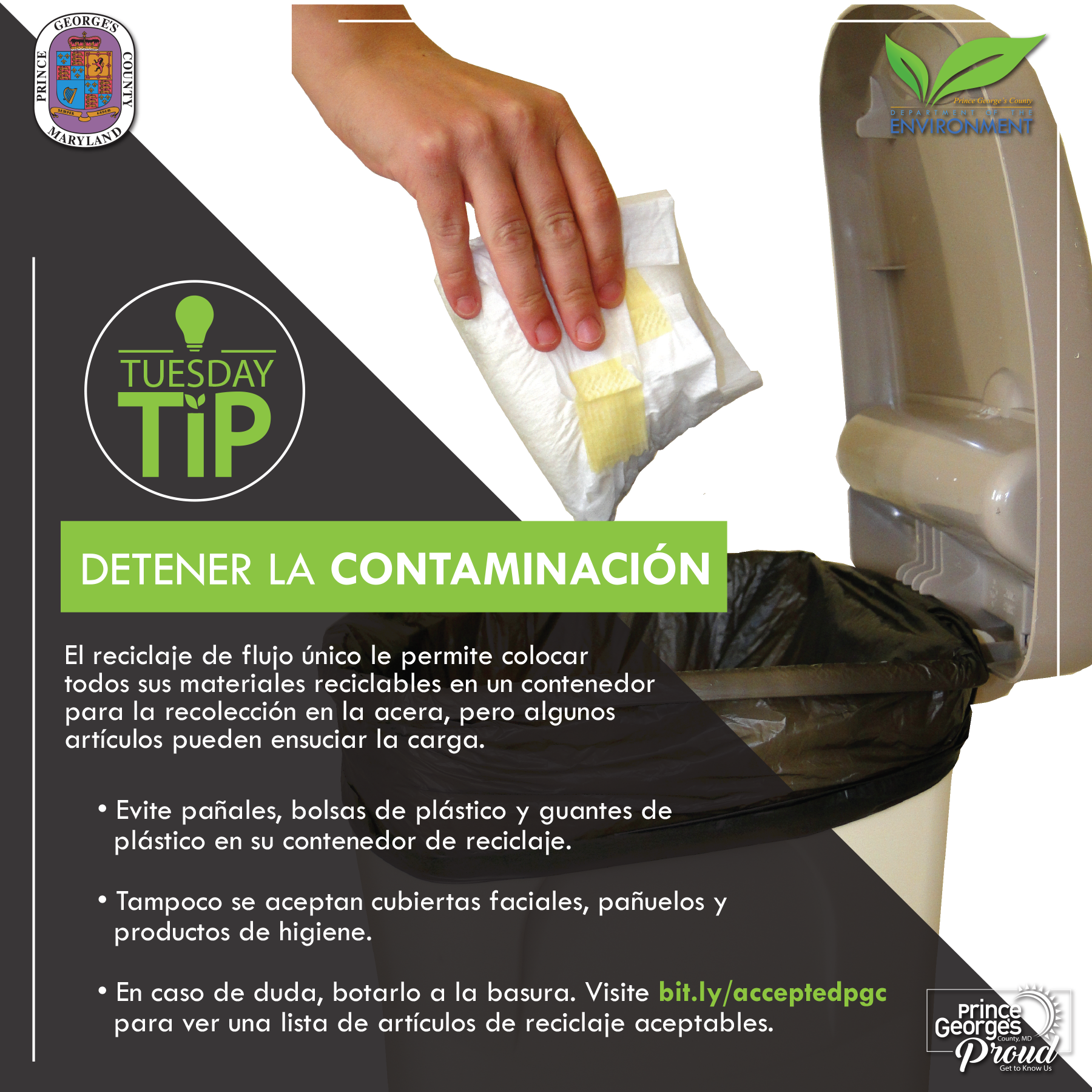 Tues tip 6.2.20 stop contamination sp