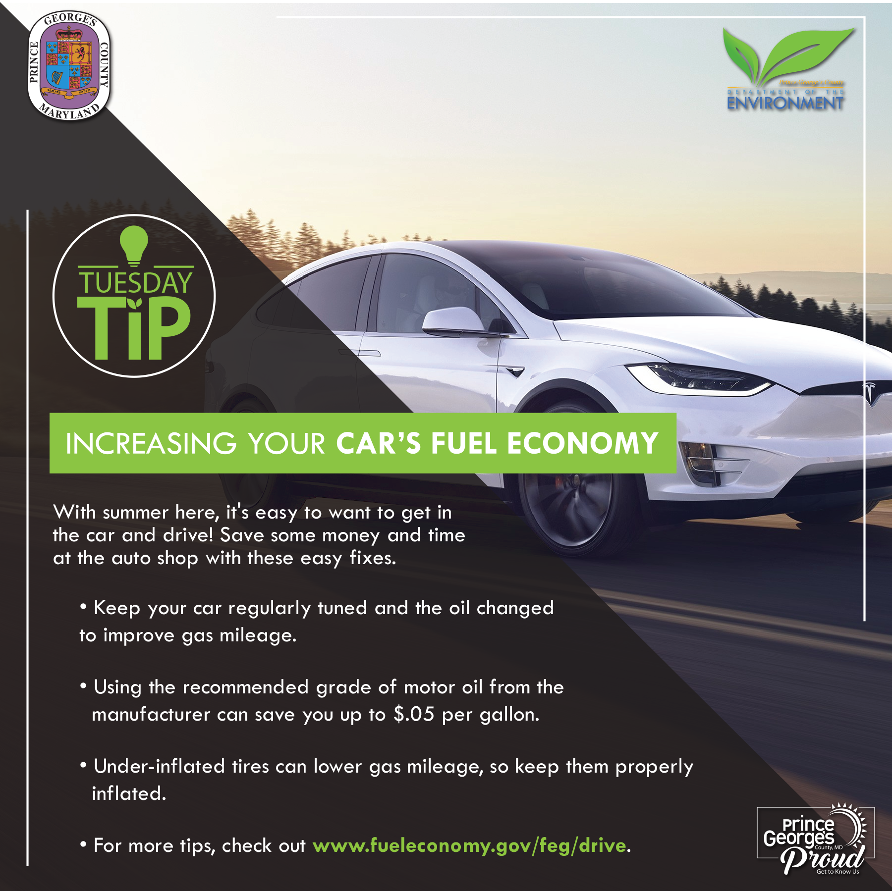 Tues Tip 7.7.20 FuelEconomy eng