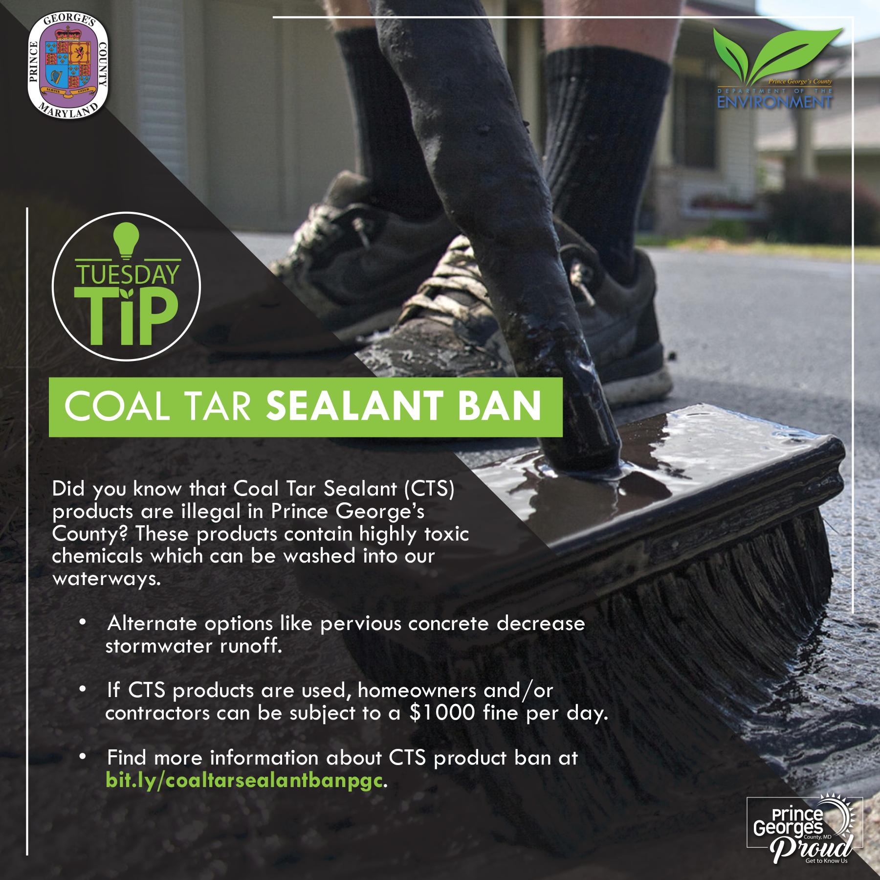 Tues Tip 8.25.20 Coal Tar eng