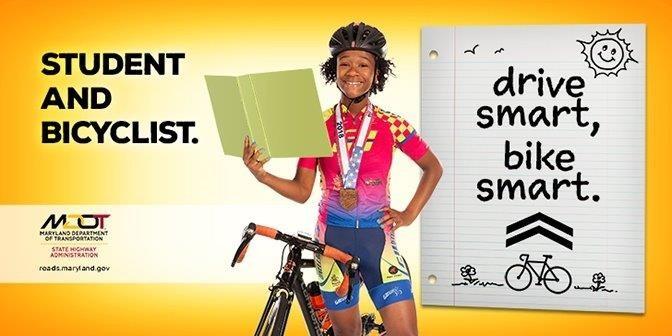 Bike Smart