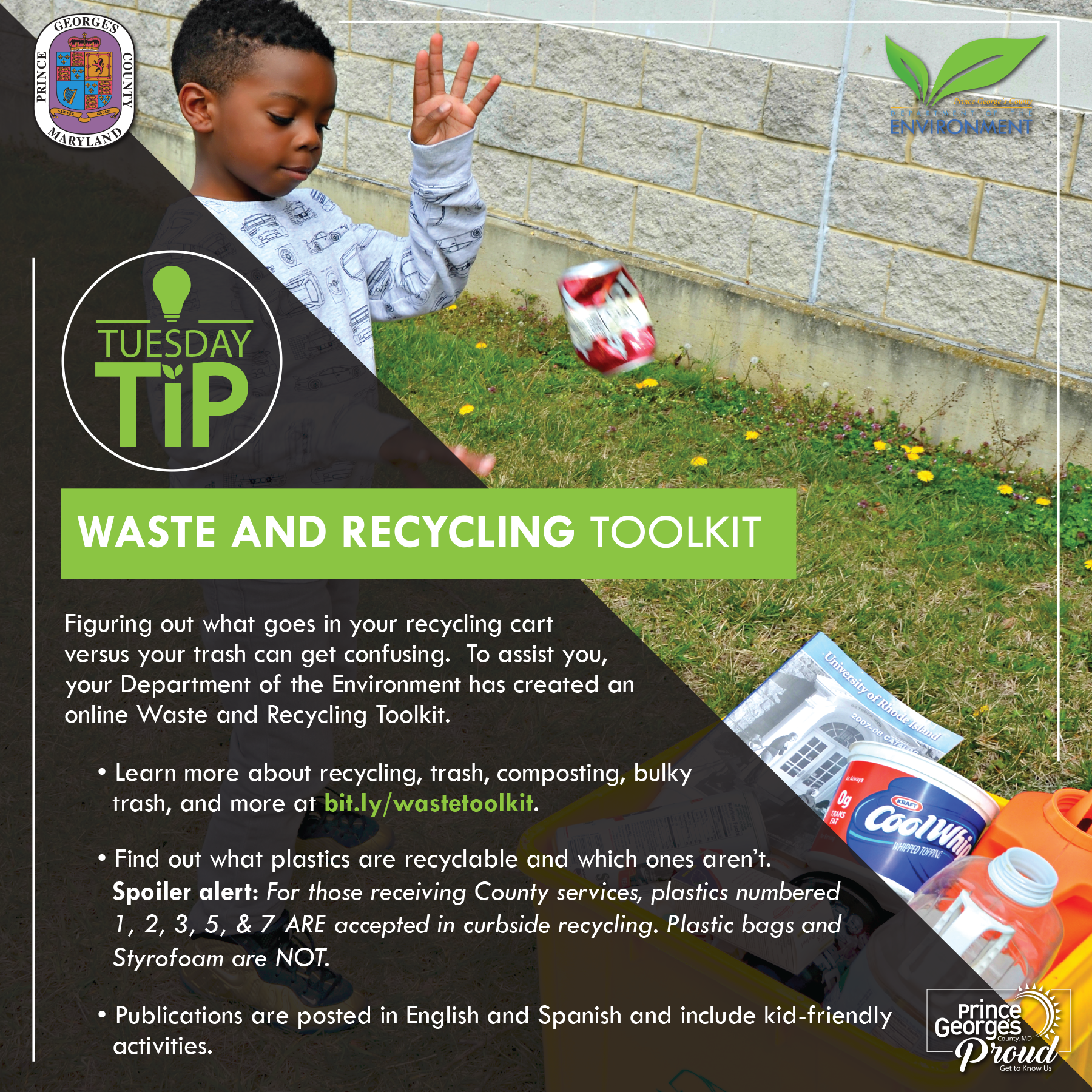 Tues Tip 9.29.20 Waste toolkit eng