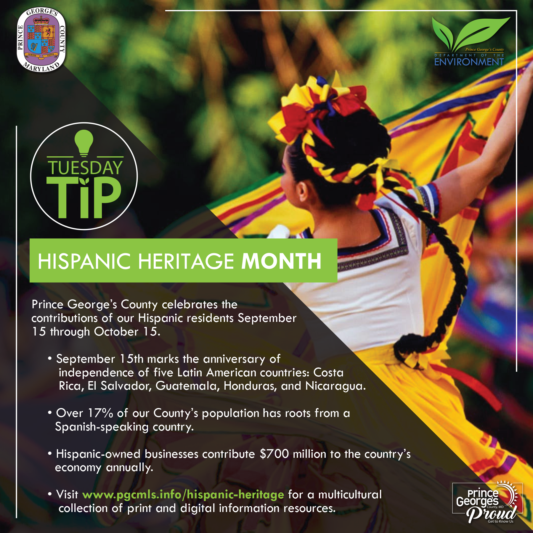 Tues Tip 10.13.20 Hispanic month eng updated