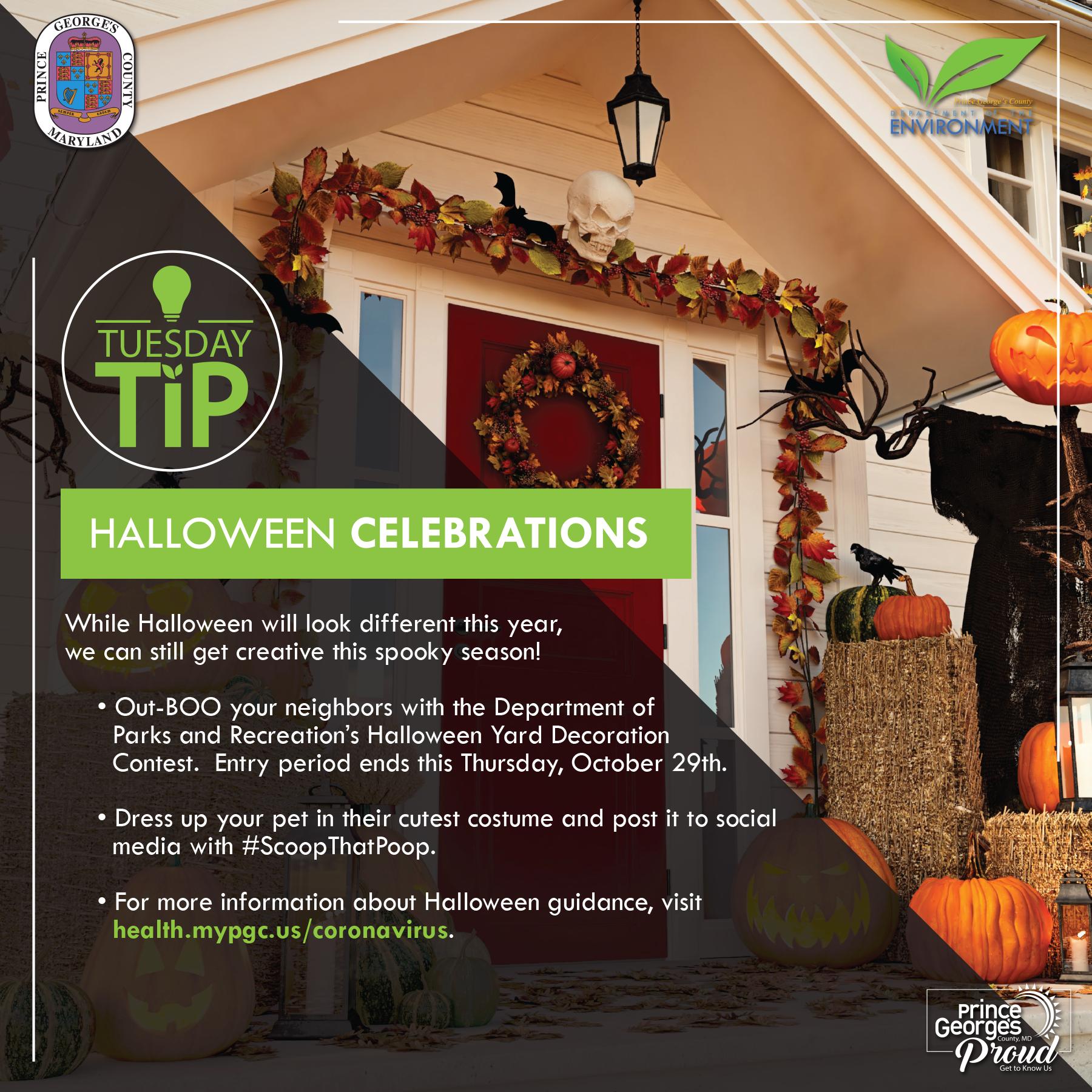 Tues tip 10.27.20 Halloween eng