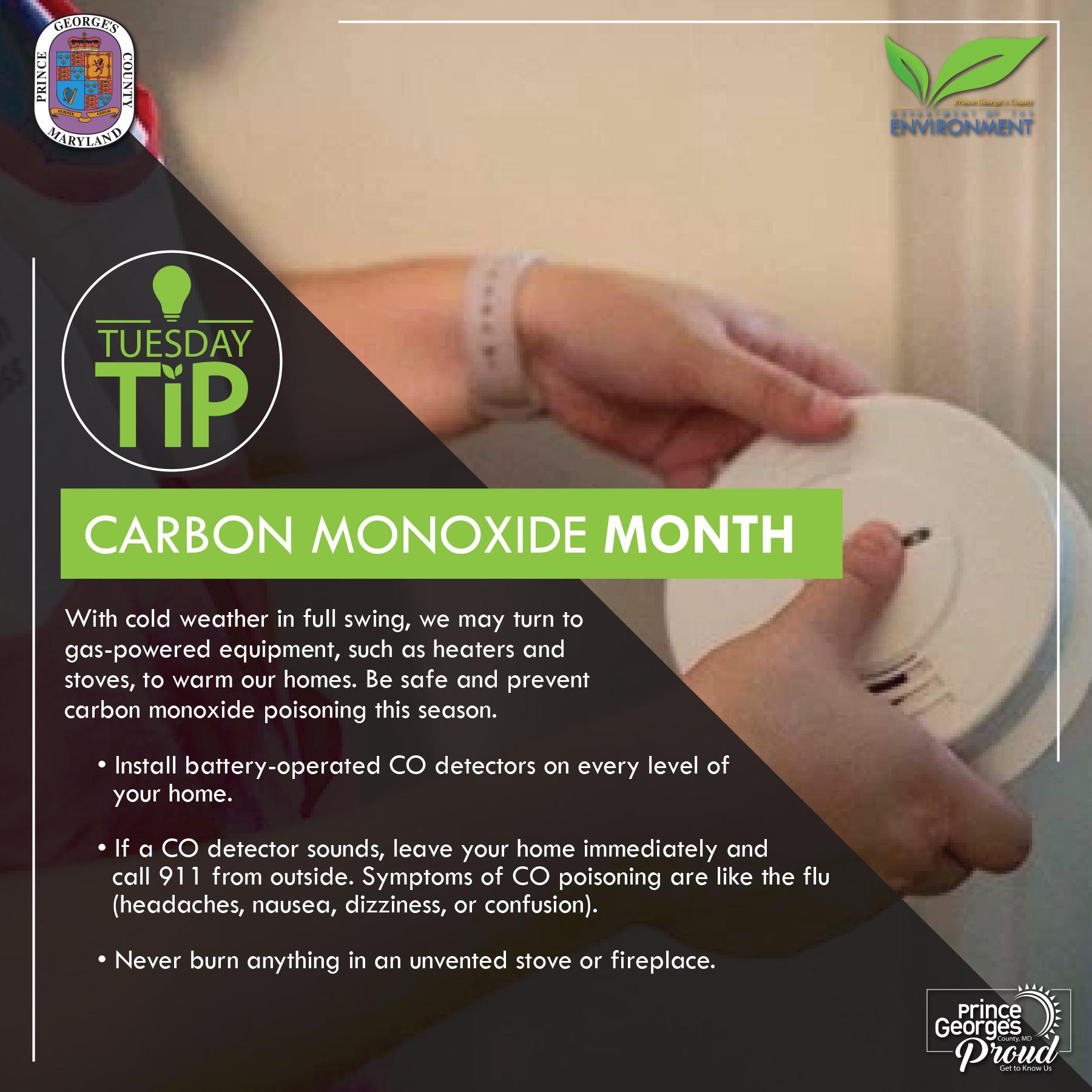 Tues tip 1.26.21 carbon monoxide eng