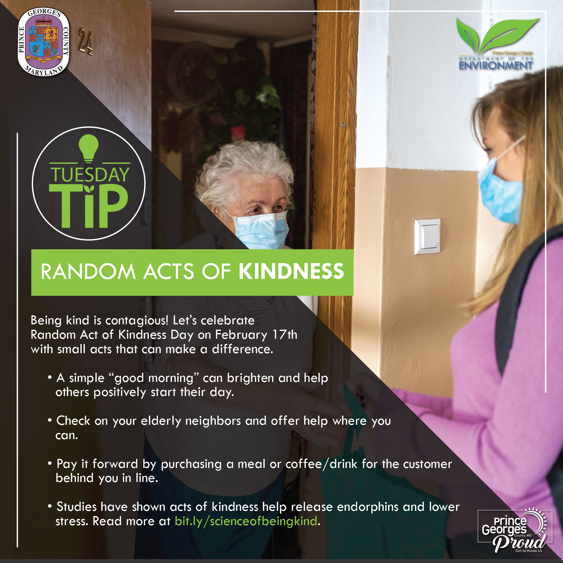 Tues Tip 2.16.21 Acts kindness eng