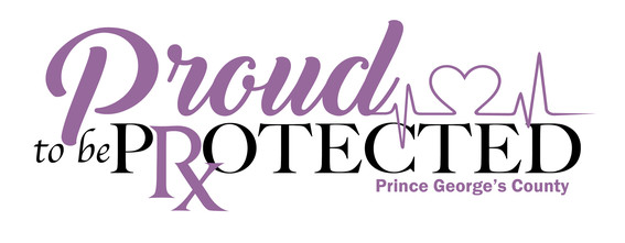Proud to be Protected