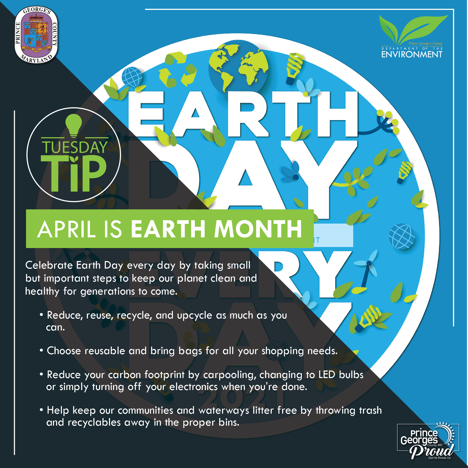 Tues Tip 3.30.21 Earth Month eng