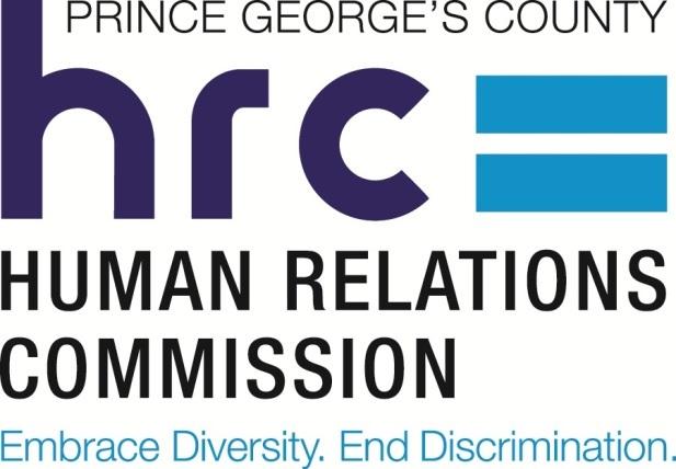Human Relations Commission
