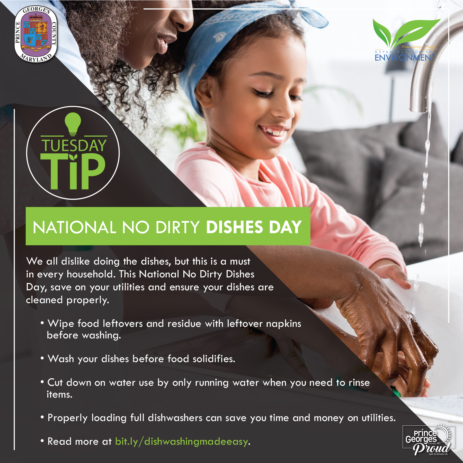 Tues Tip 5.11.21 Dishes eng
