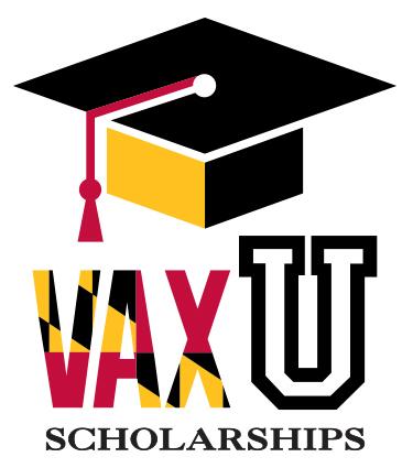 VAX Scholarship