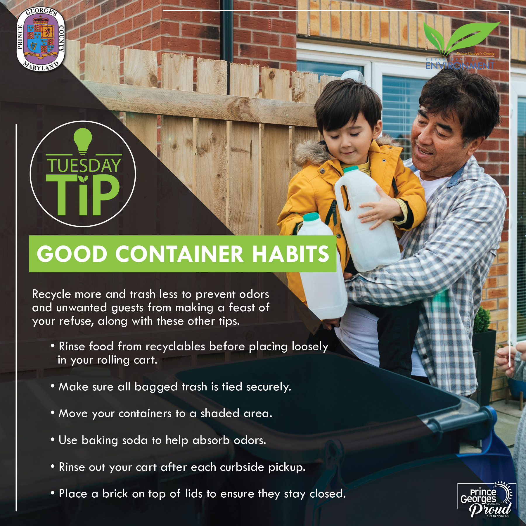 Tues Tip 8.3.21 Good container eng