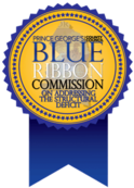BlueRibbonCommissionLogo
