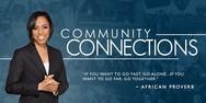 CEXCommunityConnections