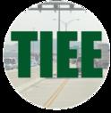TIEE_logo