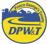 DPWTLogo