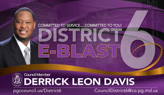 District6Header2019EBlast