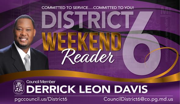 District6Header2019