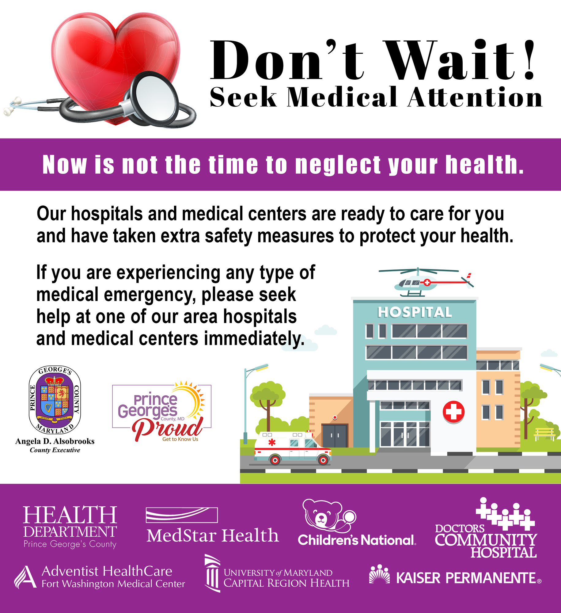 Hospital Message6.4