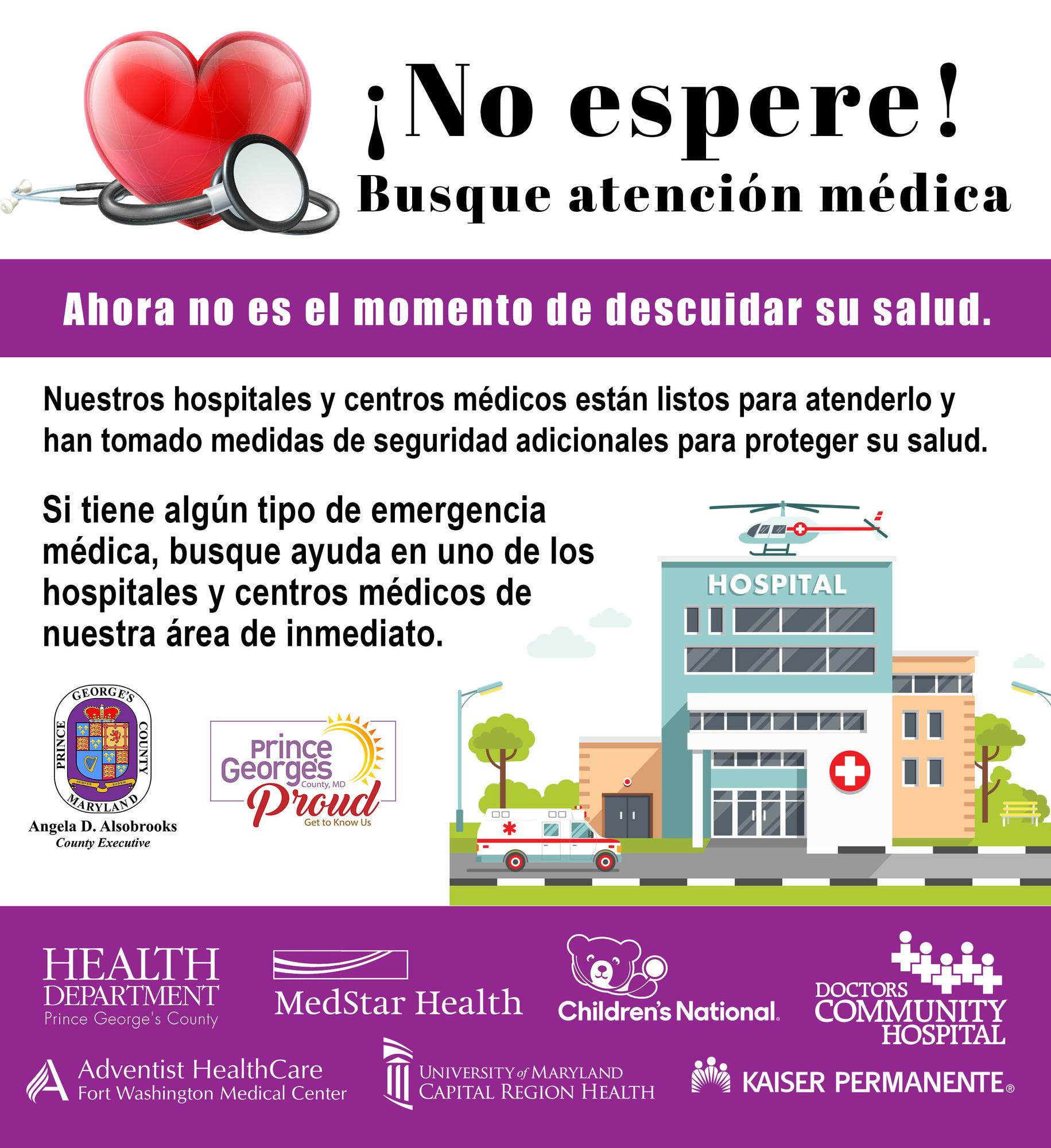 Hospital Messagespan6.4