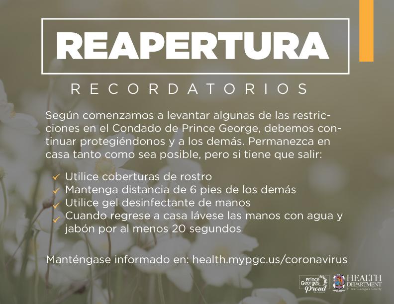 Reopeningspan6.4