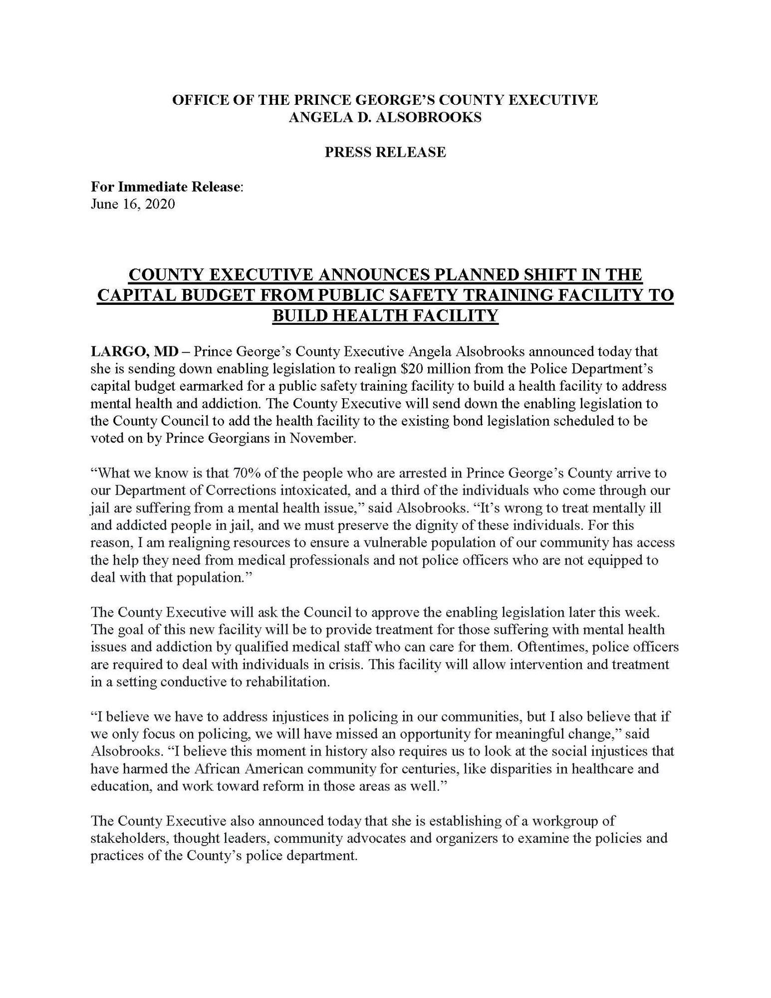 CEX Press Release6.18