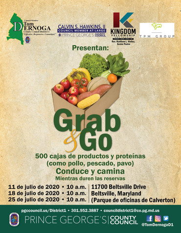 food giveaway1