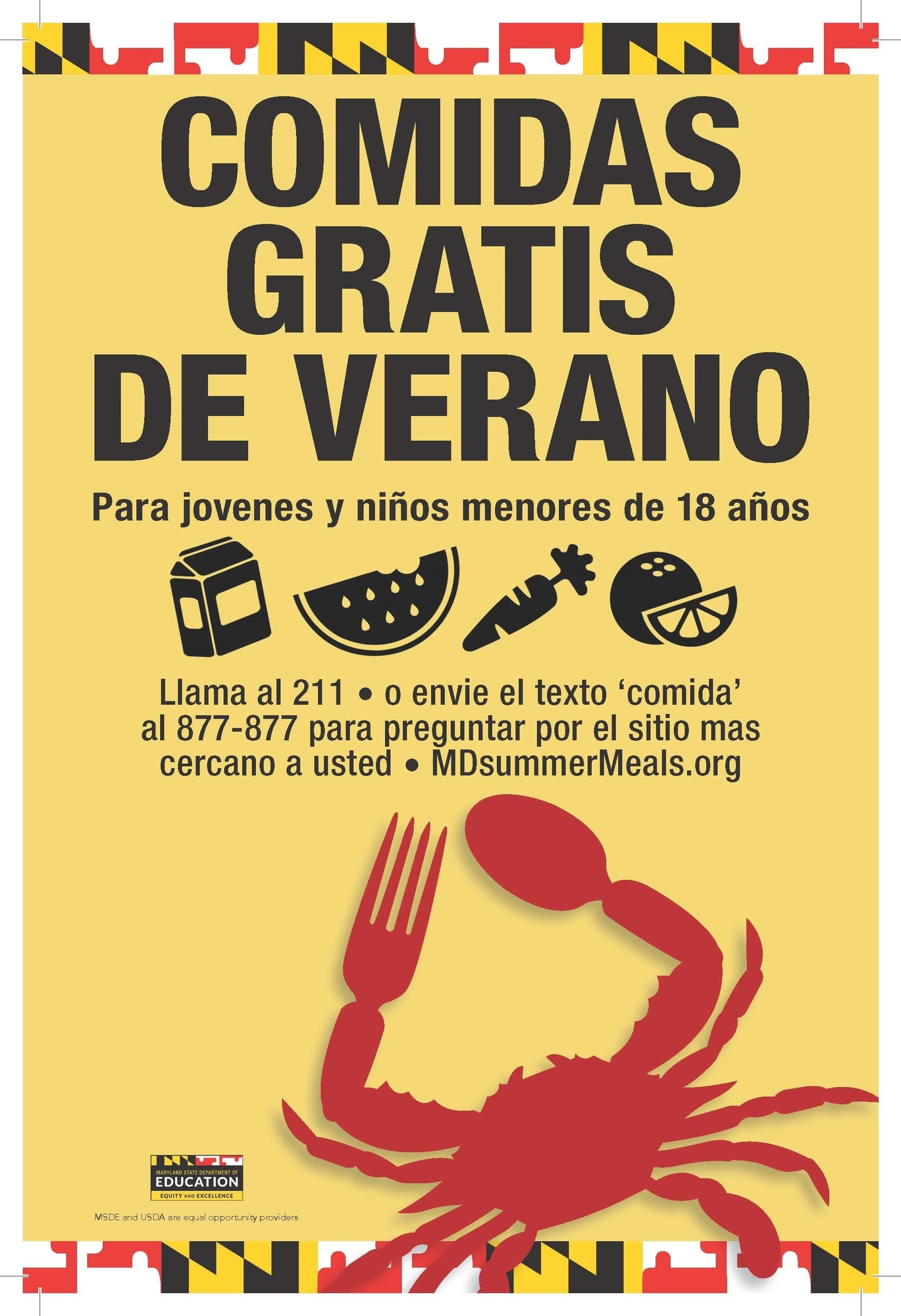Free SM Spanish