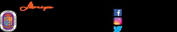 MAW Signature