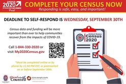 DavisCensus2020DeadlineInfographic