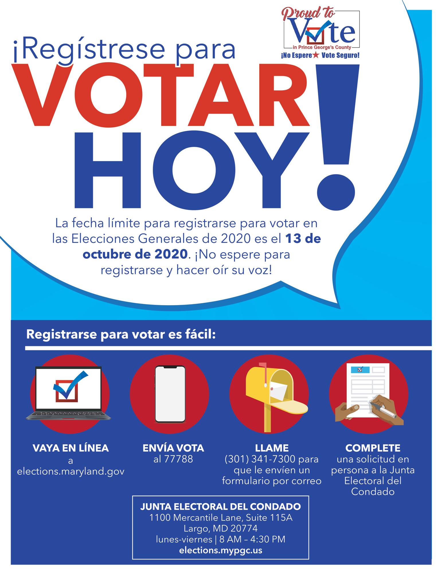 Vote9.22Spanish