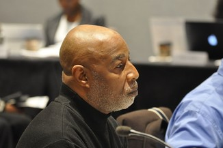 Police Reform Workgroup