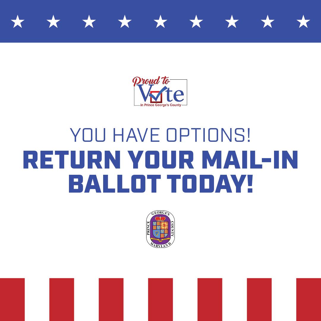 Voting2020