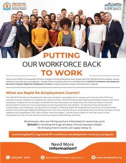DavisEPGRapidReEmploymentGrantFlier
