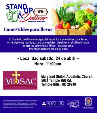 SuD 4.24 Spanish