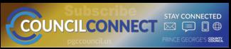 Council Connect