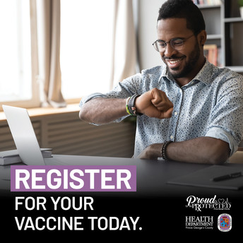 Vaccine message 2