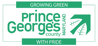 Going Green with Pride