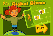 Arthur - Global Gizmo