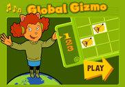 Arthur - Global Gizmo