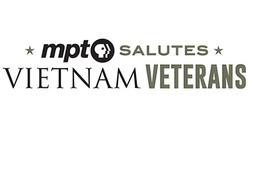 mpt salutes vietnam veterans