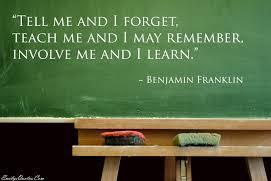 image education quote