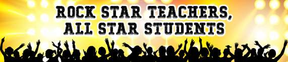 image rock star teachers