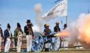 image war 1812