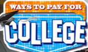Ways to Pay College