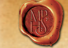 MD Historical Society