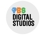 PBS Digital