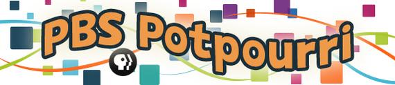 PBS Potpourri