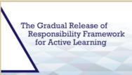 GRR Framework