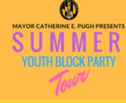 Mayor Tour